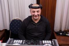 Pro Music Master